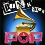 Compilation Punk goes pop avec The Starting Line / Dynamite Boy / Slick Shoes / Yellowcard / Stretch Arm Strong...