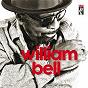 Album The three of me de William Bell