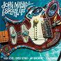 Album A special life de John Mayall