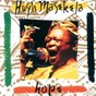 Album Hope (Live) de Hugh Masekela
