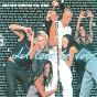 Album Let love be love de Christina / Juice, S O A P , Christina & Remee / S.O.A.P / Remee