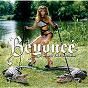 Album Ring the alarm (dance mixes) de Beyoncé Knowles