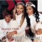 Album 8 days of christmas de Destiny'S Child