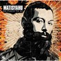 Album Selections from no place to be de Matisyahu