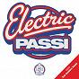 Album Electric de Passi
