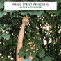 Album Indian summer de Manic Street Preachers