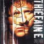Album Thiéfaine 78-98 de Hubert-Félix Thiéfaine