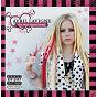 Album The best damn thing (expanded edition) de Avril Lavigne