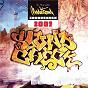 Compilation Mestarisoundi - soundcheck 2007 avec Neveready / Puisto Osasto / Ruudolf / Konvehdinmussuttajat / JMZ...