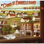 Album Windows de The Charlie Daniels Band