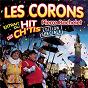 Album Les corons - extrait du hit des chtis de Pierre Bachelet
