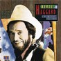 Album The Epic Collection (Recorded Live) de Merle Haggard