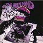 Album The open mind of john D. loudermilk de John D Loudermilk