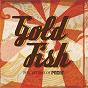 Album Perceptions of pacha de Goldfish