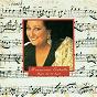 Album Hijo de la luna de Montserrat Caballé / Andrew Lloyd Webber / Joachin Rodrigo / Georges Bizet / Camille Saint-Saëns...