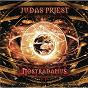 Album Nostradamus - EP de Judas Priest