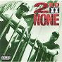 Album 2nd ii none de 2nd Ii None