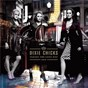Album Taking the long way de Dixie Chicks
