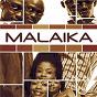 Album Sebaka nyana de Malaïka