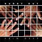Album Skin Deep Deluxe Version de Buddy Guy