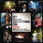 Album Counting on god de New Life Worship