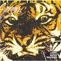 Album Eye of the tiger de Survivor
