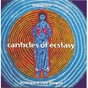 Album Hildegard von bingen - canticles of ecstasy de Sequentia