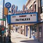 Album Sunday 8pm / saturday 3am de Faithless