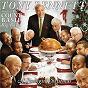 Album A swingin' christmas featuring the count basie big band de Tony Bennett