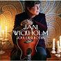 Album Jouluksi kotiin de Jani Wickholm