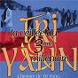 Album La veillée du 3ème millénaire de Tri Yann