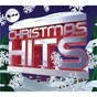 Compilation Christmas hits avec Robson & Jerome / Bo Selecta / Air Supply / Steps / Britney Spears...