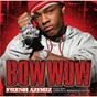 Album Fresh azimiz (featuring J-kwon and jermaine dupri) de Bow Wow