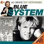 Album Das beste aus 40 jahren hitparade de Blue System