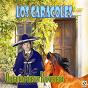 Album Orgullo De Un Ranchero de Los Caracoles