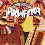 Compilation Perfect loosers present akwaaba remixed avec Onyenze / Jali Bakary Konteh / Ahmed Fofana / X-Pensive Nframa / 4X4...