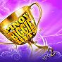 Compilation Pinoy biggie hits, vol. 2 avec Sponge Cola / Arnee Hidalgo / Erik Santos / Piolo Pascual / Sarah Geronimo...