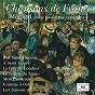 """Album Chante bruant, mac orlan et ferré (collection """"chanson de france"""") de Mistigri"""