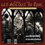 Compilation Les mordus du zinc avec Hubert Ledent / Michèle Gallino / Allan Vermeer / Jean Pierre Laurant / Ludivine Cueille...