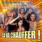 Album Ça va chauffer, Vol. 2 (21 tubes chantés pour faire la fête) de Bernard Marly