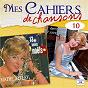 Album Mes cahiers de chansons, Vol. 10 de Mathé Altéry