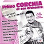 Album Primo corchia et son orchestre de Primo Corchia