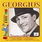 """Album L'amuseur public No. 1 (Collection """"Les rois du rire"""") de Georgius"""