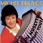 Album Du musette avant tout de Michel Pruvot
