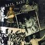 Album Rail band de Salif Keïta / Mory Kanté
