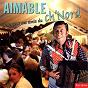 Album Aimable joue pour ses amis du ch'nord de Aimable