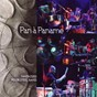 Album Fantaisies pour steel band de Pan À Paname