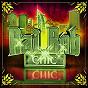 Compilation Rai rnb chic avec Cheb Abbes / Hiroushima / Bilal / Chaba Danet / Nasro...