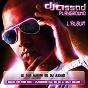 Album Playground de DJ Assad