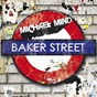 Album Baker street de Michael Mind